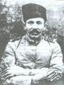 Ottoman soldier in Azerbaijan.png
