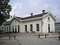 Oude-Station Houten.JPG