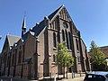 Oude-Tonge RK Kerk.jpg