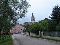 Ourches-sur-Meuse.jpg