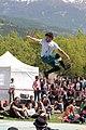 Outdoor Mix Festival Embrun 2015 (108748377).jpeg