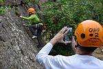 Outdoor rock climbing 150709-F-WT808-319.jpg