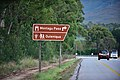 Outeniqua Hop Route, Garden Route, Western Cape, South Africa (20512372361).jpg