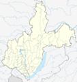 Outline Map of Irkutsk Oblast.png