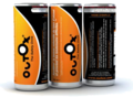Outox cans.png