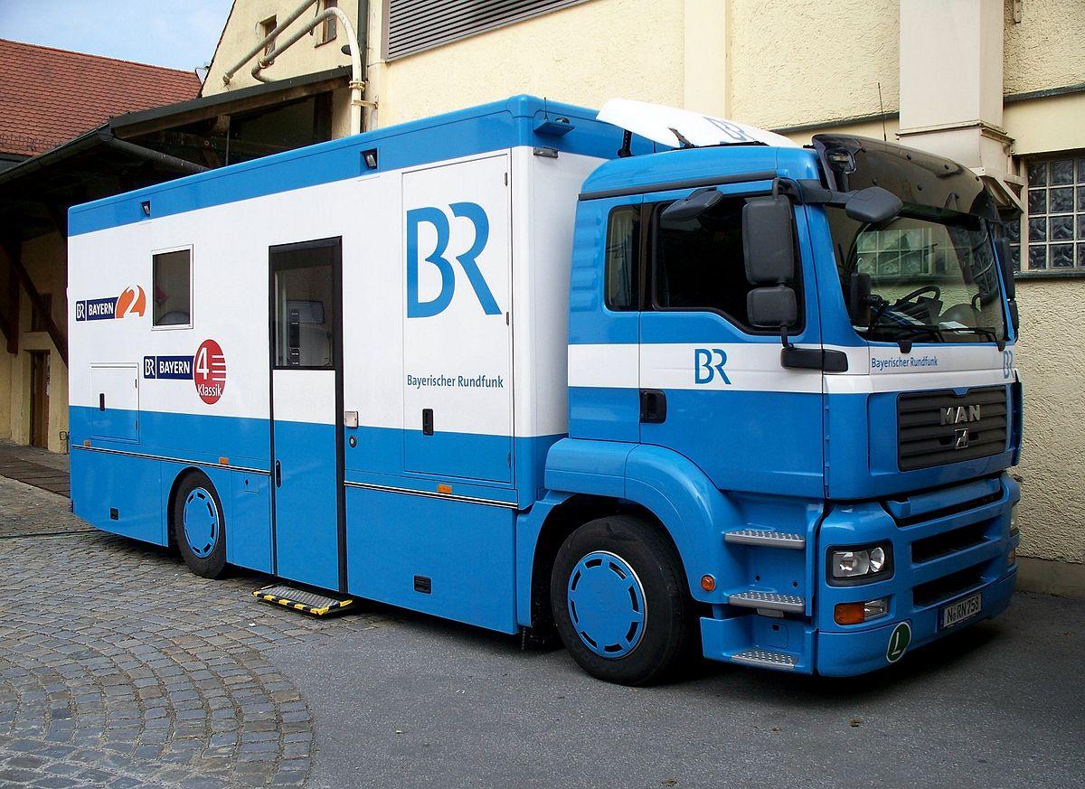 Bayern4klassik