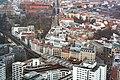 Overcast Berlin Cityscape (31479489100).jpg
