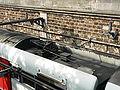 Overhead rail P1220601.jpg
