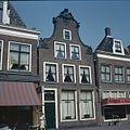 Overzicht van de voorgevel - Hoorn - 20381680 - RCE.jpg
