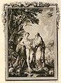 Ovide - Métamorphoses - I - Création de l'homme.jpg