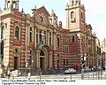 Oxford Place Methodist Church, Leeds - geograph.org.uk - 99167.jpg