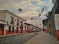 Pátzcuaro, Michoacán en Diciembre 2019 023.jpg
