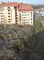 Pålsundsberget.JPG