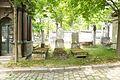 Père-Lachaise - Division 53 - Avenue Feuillant 04.jpg
