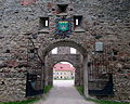 Põltsamaa linnuse värav.jpg