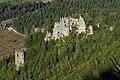 Pöls - Burg Reifenstein - 1.jpg