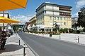 Pörtschach Hauptstraße 178 Hotel Dermuth 06062013 4905.jpg