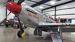 P-51D at the Heritage Flight Museum.jpg