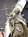 P. Marie Immaculata.jpg