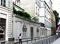 P1110485 Paris VI rue Ferou rwk.JPG