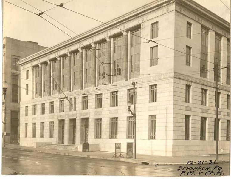 File:PA-Scranton 1931 1 Ref.jpg
