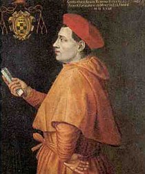 PALLAVICINO GIOVANNI BATTISTA (+1524).jpg