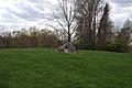 PARK SITE (36LA96), LANCASTER COUNTY, PA.jpg
