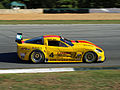 PLM 2011 Trans-Am Ave Corvette.jpg