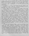 PL Dickstein - Kopernik i odkrycia geograficzne jego czasów p02.png