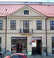 PL Lublin Świętoduska 10 kamienica4.jpg