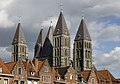 PM 036051 B Tournai.jpg
