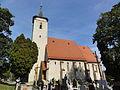 POL Bielsko-Biała Kościół św. Stanisława 2.JPG