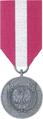 POL Medal Za Dlugoletnia Sluzbe srebrny awers.png