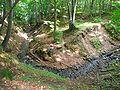 POL Sopot Kamienny Potok (2).JPG