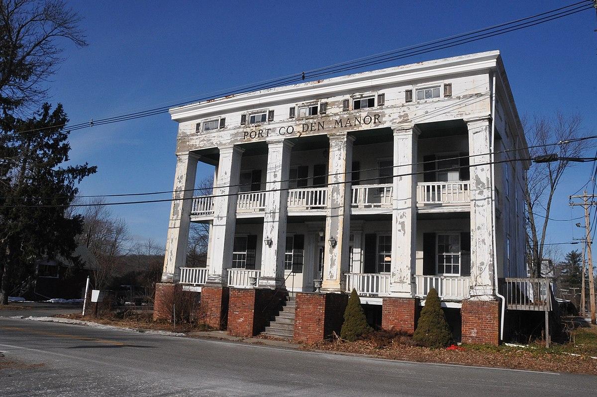 Warren County Building Department Ohio Neal Tunison