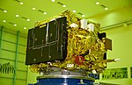 PSLV C43 HySIS launch campaign 06.jpg