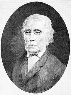 Timothy Abbott Conrad American paleontologist, malacologist, and geologist