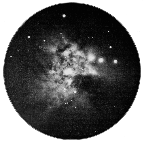 PSM V60 D308 Great nebula of the orion.png