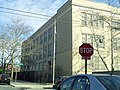 PS 213 New Lots 01.jpg