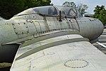 PZL-Mielec SBLim-2 -035- (22016705328).jpg