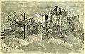 P 861--shantytown--Scribner's 1880.jpg