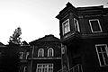 Pałac ob. szpital przy Rycerskiej.jpg
