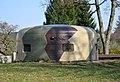 Pachten Bunker Kuppel.jpg