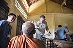 Pacific Angel 16-2 medics provide humanitarian aid to Kampot Province 160614-F-ZC102-015.jpg