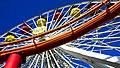 Pacific Park Ferris Wheel. (22009437548).jpg