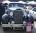 Packard 120 C Limousine 1937 Front.JPG