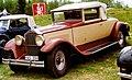 Packard Convertible Coupe 1930.jpg