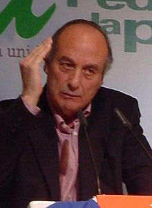 Paco Frutos 2005 (cropped).JPG