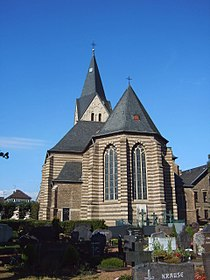 Paffendorf Kirche.JPG
