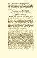 Page 380 du livre Minéralogie ou nouvelle exposition du regne mineral publié en 1774.png